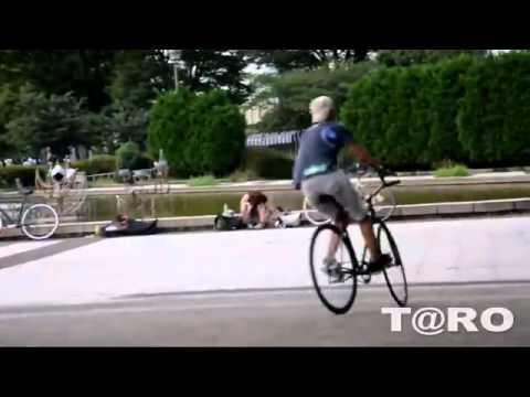xe đạp không phanh fixed gear,xe dap khong phanh fixed gear,xe dap khong phanh,xe đạp không phanh