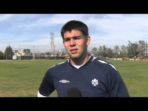CANM20: Gearing up for shot at FIFA U-20 World Cup