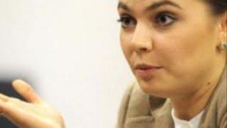 Кабаева больше не скрывает правду о детях! Она выдала все!