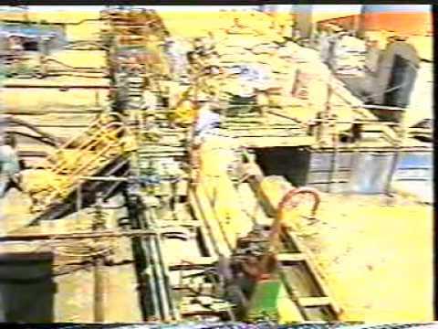 GPC oil exploration.mpg