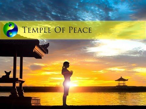 Reiki Music: Zen Meditation Music; New Age Music; Music for Relaxation; Yoga Music 🌅514