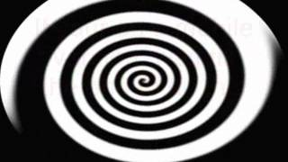 Repeat youtube video hypnosis slow clime to orgasm (18+)
