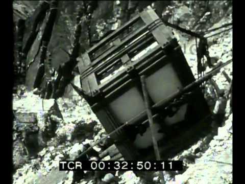 Trasporto del monolite di marmo da carrara youtube for Marmo di carrara prezzo