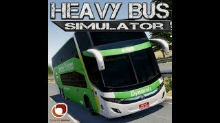 How to download heavy bus simulator on your android screenshot 3