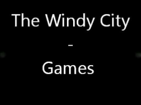 Windy City Gaming