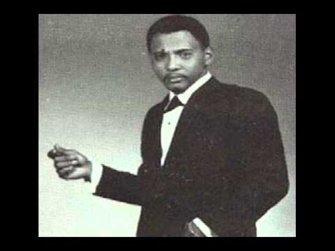 Aaron Neville- Tell It Like It Is