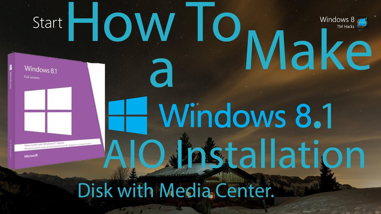 Poster design software for windows 8 1 how to create a windows 8 1 all