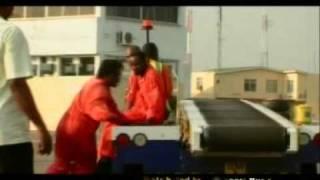 Video Ghana & Nigeria Hiplife: obur, baba & tic tac :Shine ur eye download MP3, 3GP, MP4, WEBM, AVI, FLV Mei 2018
