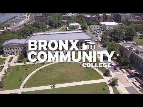 Home - Bronx Community College – Bronx Community College