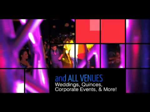 DANCE SOUTH FLORIDA - SOUND AND DISC JOCKEY SERVICES