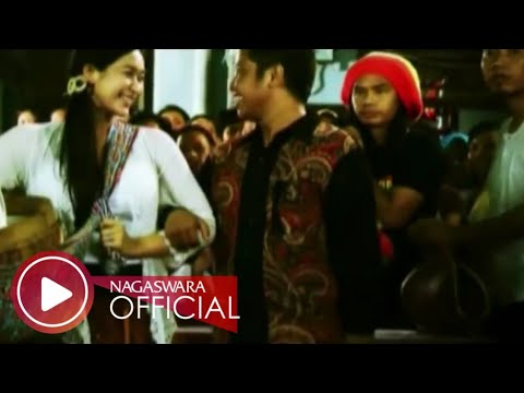 Wali - Cari Jodoh - Official Music Video - NAGASWARA
