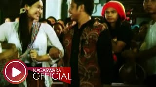 Wali Band - Cari Jodoh (Official Music Video NAGASWARA) #music
