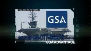 Green NSN Janitorial Cleaning Supplies for Navy, Shipboard Approved Janitor Products GSA Certified