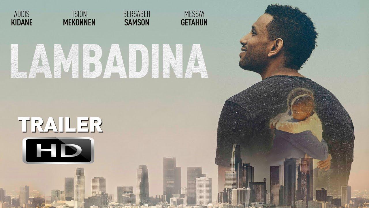 Download Lambadina - Official Trailer [HD] - Ethiopian Movie