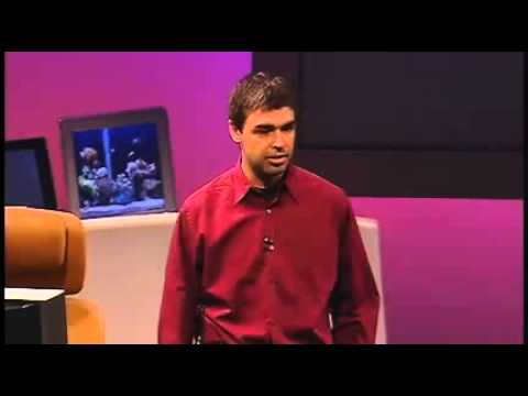 we are happy to serve everyone in world without expecting money - larry page