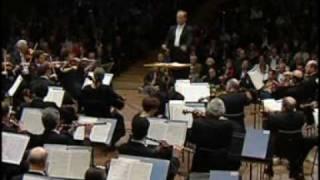 """Robert Schumann: Symphony No.1 in B flat majot Op.38 """"Spring"""" III.Scherzo-Vivace"""