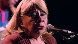 Ensaio | Quinteto Violado e Anastácia | 16/08/2015