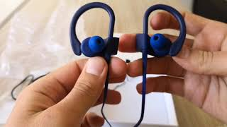 Piranha 2275 Bluetooth Kulaklık - Fiyat/Performans ürünü olabilir mi?