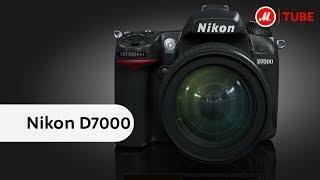 Фотоаппарат зеркальный Nikon D7000(Подробнее на http://www.mvideo.ru/pricelist.php?reff=youtube_result&region=1&SearchWord=Nikon+D7000+&ok.x=-1518&ok.y=-174 Компания Nikon ..., 2013-12-20T09:40:12.000Z)