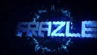 Custom Intro for FRAZLE#2