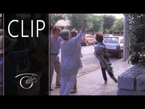 Download Yo, el Vaquilla - Clip Tiron de bolsos