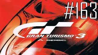 "Let's Play Gran Turismo 3 #163 - ""Middle Heights"""