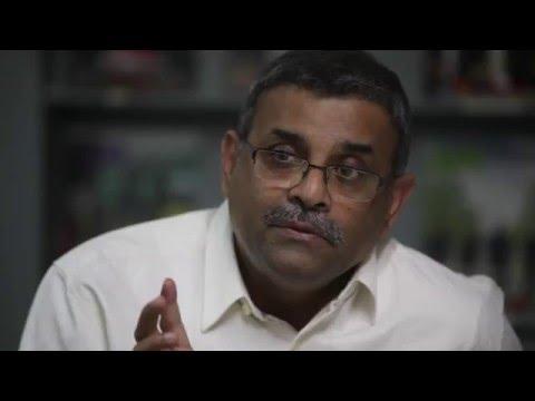 Ram Menen on Air Cargo - airfreight-logistics.com