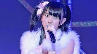 """2013.05.11 """"博多レジェンド""""TDC昼公演 (TOKYO DOME CITY HALL) Video..."""