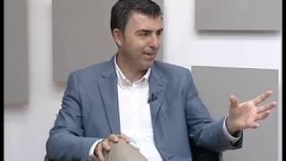Entrevista a Manuel Dominguez - Candidato a la Alcaldía de Los Realejos por el PP