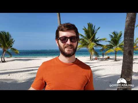 Последние новости о Коронавирусе в Доминикане!