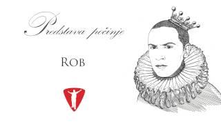 Fil Tilen - Rob