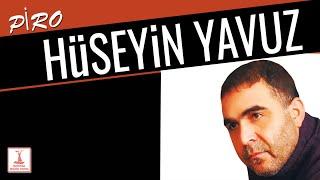 Hüseyin Yavuz - Allo Allo