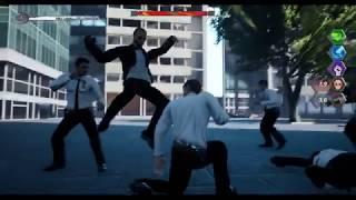 Kama Bullet Heritage 2 (Official Trailer)
