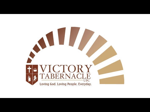 Victory Tabernacle UPC Live Stream