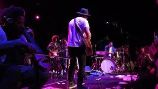 Jon Foreman & Sarah Masen - The House of God, Forever - Trivecca, Nashville 3-12-18 YouTube Videos