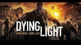 dying light gameplay trophe luft anhalten und was ne berraschung mod