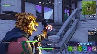 *Fortnite Players Most Embarrassing Moment*