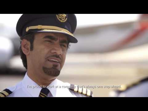 Rehlaty | The Emirates Group