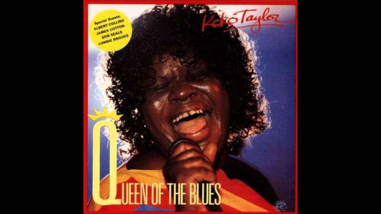 koko-taylor-chicago-u-s-a-beer-bottle-boogie-mike-papas