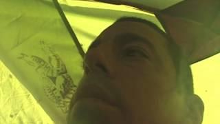 Tent City Teaser #3