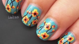 Скачать April Showers Bring May Flowers Collaboration With Robin Moses And ProfessionalDQ