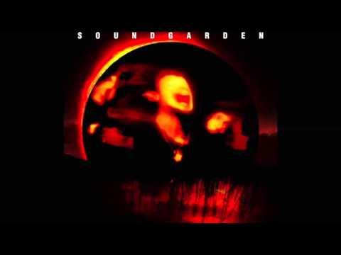 Like Suicide - Soungarden (Acoustic Cover)