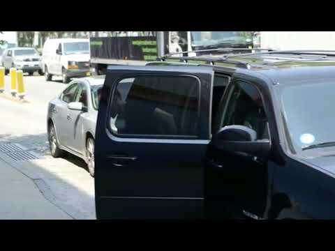 VIDEO LUCU FERSI BAHASA ACEH.....