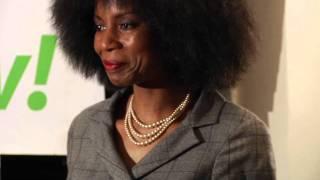 Nigeria Election 2011: Nigerians in the Diaspora debate the Issues PT4