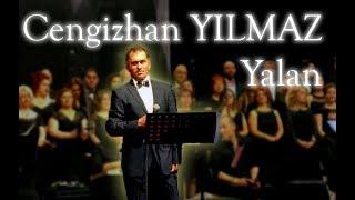 Video Cengizhan YILMAZ - Yalan Yalan Değil Pek Kolay Olmayacak download MP3, 3GP, MP4, WEBM, AVI, FLV Juni 2018