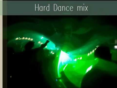 Hard Dance - More Boom! Pt.1
