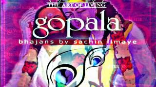 krishna gopala...Art of living bhajan