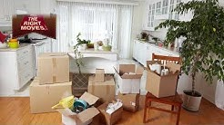 All The Right Moves | New Hyde Park NY Moving Services