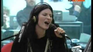 Watch Laura Pausini Anima Fragile video