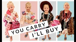 twins-vs-twins-i-ll-buy-all-the-back-to-school-stuff-you-can-carry